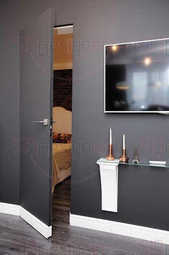 Приватные комнаты