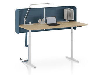 Идеальный рабочий стол