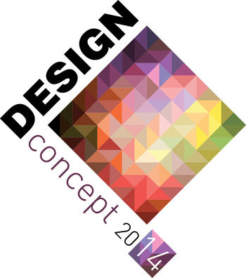Финал конкурса DESIGN CONCEPT – 2014