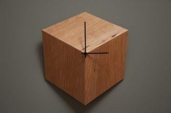 Время – иллюзия