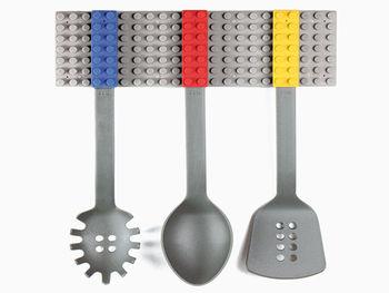 Кухонное «Лего»