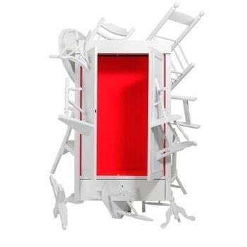 Мебельные «наросты»