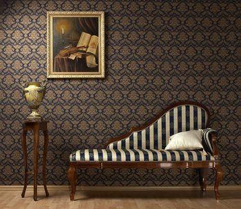 Ярмарка мебели и интерьера