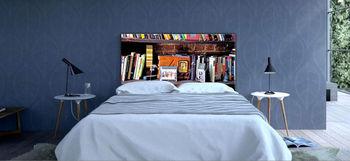 Сменные чехлы для кровати