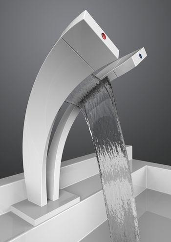 Водный аттракцион