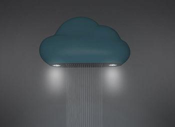 Персональное облако