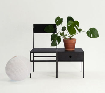 Мебель вне моды