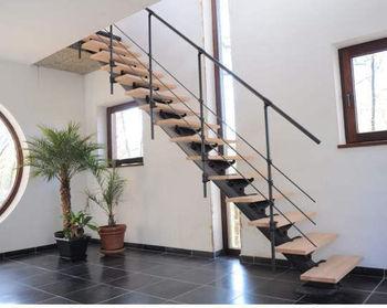 Умная лестница