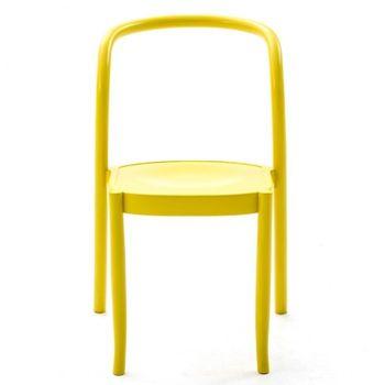 Венский стул на новый лад