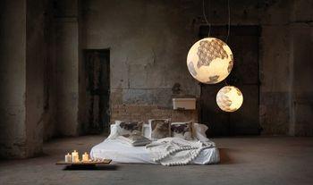 Космос в каждый дом