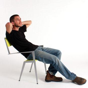Где сядешь