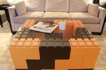 LEGO для взрослых