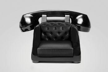 Слава телефону!