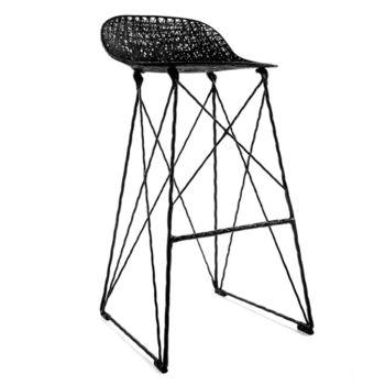Самый прочный барный стул