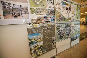 Более 100 проектов «Ордера воплощения»