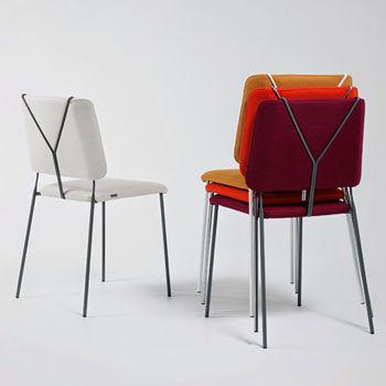 Подтяжки для стульев