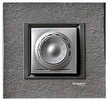 Новые дизайнерские рамки для выключателей