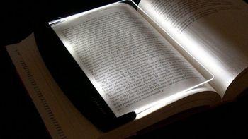 Ночные чтения