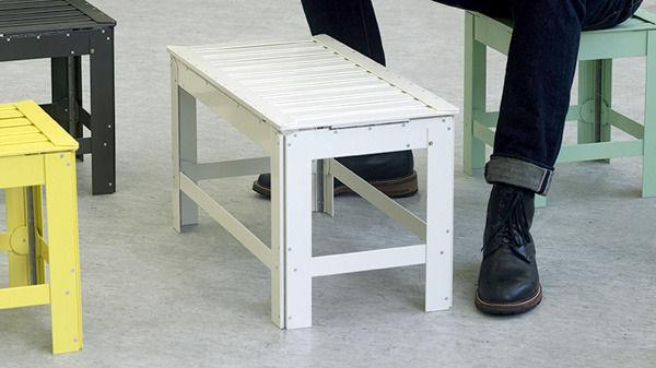 2d 3d стул