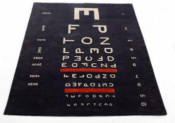 Проверьте зрение!