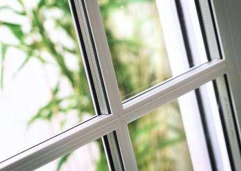 Самостоятельные окна