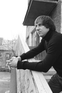 Максим Ананин Архитектор, Дизайнер интерьера Барнаул