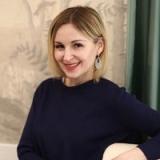 Елена Бердникова Дизайнер интерьера