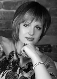 Марина Шляхова Дизайнер интерьера Барнаул