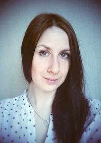 Екатерина Николаева Дизайнер интерьера Красноярск