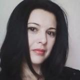 Светлана Марьина Дизайнер интерьера