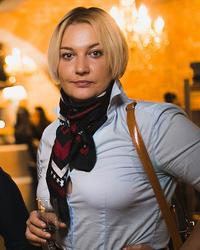 Диана Миронова Архитектор Москва