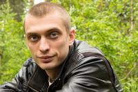 Дмитрий Гавронин Дизайнер интерьера Барнаул