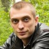 Дмитрий Гавронин Дизайнер интерьера