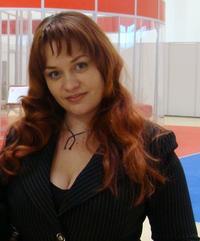Белла Андросюк Дизайнер интерьера Омск