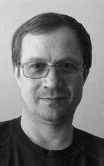Алексей Смирнов Константин Стефанцов Архитектор Новосибирск