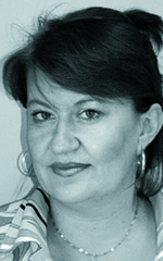 Маргарита Гришутина Архитектор Новосибирск