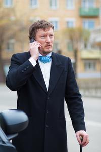 Валерий Андронович Дизайнер ландшафта Красноярск