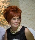 Наталья Никитенко Дизайнер интерьера Красноярск