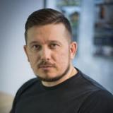 АНДРЕЙ РАДАЕВ Дизайнер интерьера