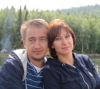 Ирина и Евгений  Патрушевы Дизайнер интерьера Красноярск