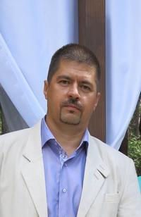 Михаил Шестаков Архитектор Новосибирск