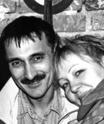 Наталья и Сергей Матафоновы Дизайнер интерьера Новосибирск