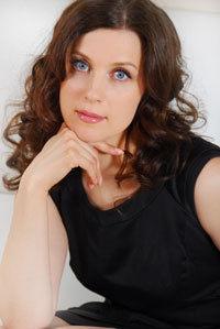 Людмила Федченко Архитектор Новосибирск