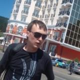Владимир Грошев Дизайнер интерьера