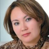 Ирина Машковская Дизайнер интерьера