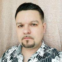Константин Минубаев Дизайнер интерьера Красноярск