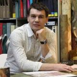 Иван Куйдин Дизайнер интерьера