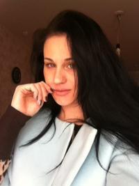 Светлана Захарова Дизайнер интерьера Барнаул