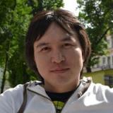 Александр Чебодаев Дизайнер интерьера