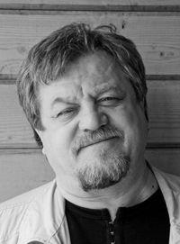 Сергей Григорьев Архитектор Новосибирск